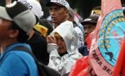 Honorer K2 Banten Bergerak Selasa, Kerahkan 10 Ribu Massa - JPNN.COM