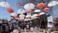 8 Objek Wisata Lombok yang Cantik Banget (2) - JPNN.COM