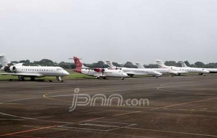 Pastikan Bandara Cakrabhuana Cirebon Aman - JPNN.COM