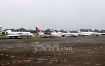 Bandara Rote Bakal Dikembangkan Lagi - JPNN.COM