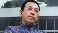 Gus Irawan: Indonesia Belum Menguasai Saham Freeport - JPNN.COM