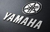 Yamaha Musik Donasikan 4 Ribu Keyboard untuk Siswa SD - JPNN.COM