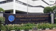 Kemenhub Genjot Pembangunan Transportasi Bangka Belitung - JPNN.COM