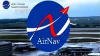 Airnav Indonesia Anggarkan Rp 2,6 Triliun untuk Tingkatkan Layanan Navigasi - JPNN.COM