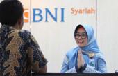 3 Faktor Utama Laba BNI Syariah Melesat - JPNN.COM