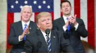 Duh, Donald Trump Ketahuan Bohong Lagi - JPNN.COM