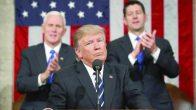 Agenda Donald Trump Hari Ini: Membunuh Mimpi 886 Ribu Anak Imigran - JPNN.COM