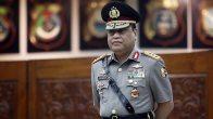 Posisi Indonesia Sangat Strategis di AMMTC Filipina - JPNN.COM