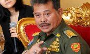 Dituding Tega Tolak Pengungsi Rohingya, Ini Reaksi Gubernur Sulsel - JPNN.COM