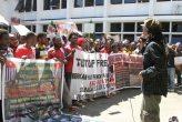 BPHN Dorong Paralegal Dampingi Konflik Adat dan SDA di Papua - JPNN.COM