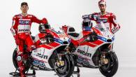 Ducati Bakal Lebih Gila di MotoGP 2018 - JPNN.COM