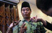 Pengamat: KPK Harus Segerakan Status Tersangka Akom - JPNN.COM