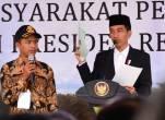 Jokowi Bakal Resmikan Tol Lagi di Jateng - JPNN.COM