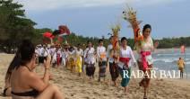 Guys, Ini 10 Kegiatan Menyenangkan di Bali (2) - JPNN.COM