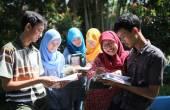 Godok Aturan Akselerasi, Kuliah S1 Sampai S3 Hanya 6 Tahun - JPNN.COM