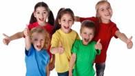 3 Kiat Mencegah Anak Kekurangan Nutrisi Saat Berpuasa - JPNN.COM