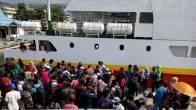 Operator Pelabuhan Patimban Akan Jatuh ke Pihak Swasta? - JPNN.COM