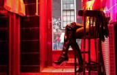 Sindikat Prostitusi Thailand Terbongkar, Ada Ladyboy - JPNN.COM