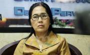 Aktivis Australia Yassmin Abdel-Magied Dideportasi dari AS - JPNN.COM