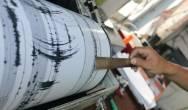 Gempa Rusak Ratusan Rumah di Lebak - JPNN.COM