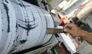 Gempa Bengkulu, Pasien RSUP Dievakuasi - JPNN.COM