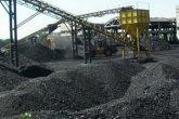 Industri Batu Bara Lesu, PAD Kalsel Jalan Terus - JPNN.COM