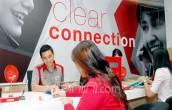 Telkom Group Perkuat Komitmen Pengawalan Layanan ICT - JPNN.COM