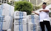 KPU Siapkan Aturan agar Parpol Tak Usung Caleg Koruptor - JPNN.COM