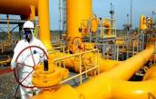 Produksi Gas Industri Naik 300 Persen - JPNN.COM