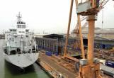Pelindo III Kembangkan Pelabuhan Kendal - JPNN.COM