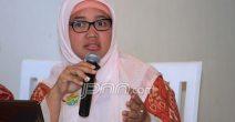 KPAI: Film G30S/PKI tak Layak Ditonton Anak - JPNN.COM