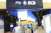Strategi BCA Dongkrak Jumlah Nasabah Kartu Kredit - JPNN.COM