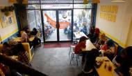 Kafe dan Restoran Tumbuh Pesat, Pendapatan Stagnan - JPNN.COM