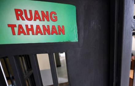 Bang Hotman Dijerat Pasal Pemerasan - JPNN.COM