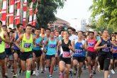 Yuk Ikut Toraja Marathon 2017, Dijamin Seruuuuu... - JPNN.COM