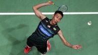 Tembus Semifinal Japan Open, Lee Chong Wei Belum Habis - JPNN.COM