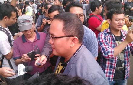 Inikah Nama-nama Beken Calon Pelatih Sriwijaya FC? - JPNN.COM