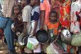 Tolong, Mayoritas Penduduk Negara Supermiskin Ini Kelaparan - JPNN.COM