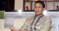 Demokrat Merapat ke Gerindra, PKS Tersingkir? - JPNN.COM