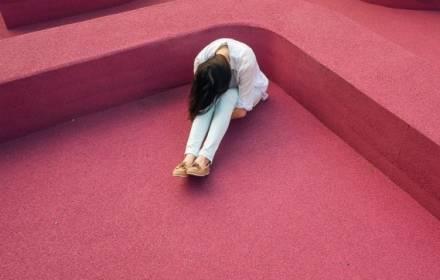 Ina Bunuh Diri Masuk ke Sumur, tapi Alhamdulillah Selamat - JPNN.COM