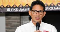 Politikus Kutu Loncat Gabung Gerindra, Ini Kata Sandiaga - JPNN.COM