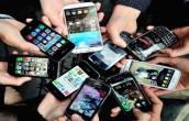 Simak Nih! Bahayanya Kecanduan Penggunaan Ponsel - JPNN.COM