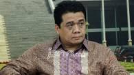 Anak Buah Prabowo: Ini Bikin Orang Kaget, Marah - JPNN.COM
