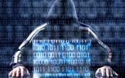 Hacker Indonesia Curi Data Kartu Kredit di Amerika - JPNN.COM