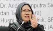 Putusan MA soal Caleg Mantan Koruptor Menyakiti Rakyat - JPNN.COM