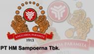 Menaker Apresiasi Program PPK Sampoerna Expo 2017 - JPNN.COM