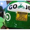 Sah! Google Konfirmasi Investasi di Go-Jek #suruhgoogleaja