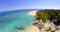 8 Lokasi Wisata Terpopuler di Madura - JPNN.COM