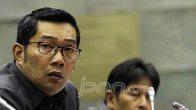 Golkar Bantah Keluarkan Surat Dukungan untuk Ridwan Kamil - JPNN.COM