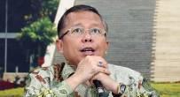 Pilpres 2019: PPP Tertawa Dengar Tawaran Gerindra - JPNN.COM